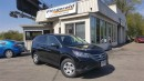 Used 2013 Honda CR-V LX - Back-up Cam! Heated Seats! Bluetooth! for sale in Kitchener, ON
