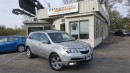 Used 2010 Acura MDX Base - Back-up Camera! 7 Pass! for sale in Kitchener, ON