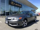 Used 2014 Acura ILX PREMIUM for sale in Surrey, BC
