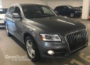 Used 2016 Audi Q5 quattro 4dr 3.0T Technik S-Line for sale in Vancouver, BC