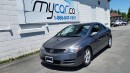 Used 2011 Honda Civic SE for sale in Kingston, ON