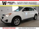 Used 2015 Chevrolet Equinox LS| BLUETOOTH| CRUISE CONTROL| A/C| 25,470KMS for sale in Kitchener, ON