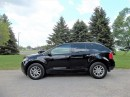 Used 2011 Ford Edge SEL FWD for sale in Thornton, ON