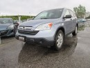 Used 2009 Honda CR-V EX / ONE OWNER for sale in Newmarket, ON