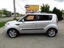 Used 2011 Kia Soul 2u | Heated Seats | Bluetooth for sale in North York, ON