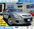 Used 2011 Hyundai Elantra Touring GL | EXPANSION SALE ON NOW | for sale in Brantford, ON