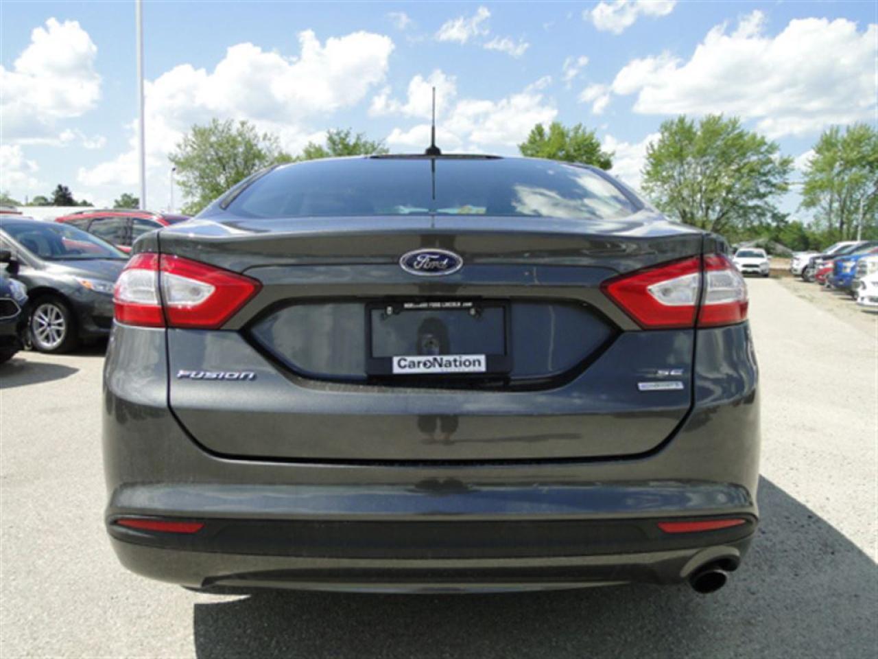 Brantford Toyota Dealership Ontario New Used Cambridge Autos Post