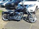 Used 2008 Harley-Davidson Other ROCKER C for sale in Surrey, BC