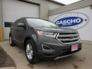 Used 2015 Ford Edge SEL|Remote Start|Bluetooth for sale in Kitchener, ON