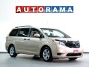 Used 2011 Toyota Sienna 7 PASSENEGR for sale in North York, ON