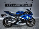 Used 2008 Yamaha YZFR6T-C YZF-R6 **No Payments For 1 Year for sale in Concord, ON