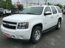Used 2010 Chevrolet Tahoe for sale in Langley, BC