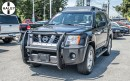 Used 2007 Nissan Xterra for sale in Surrey, BC