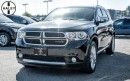 Used 2013 Dodge Durango Crew Plus for sale in Surrey, BC
