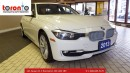 Used 2013 BMW 320i i xDrive (A8)/ALLOY/LOW MILAGE/EXTRA CLEAN/$19999 for sale in Brampton, ON