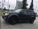 Used 2010 Mazda Tribute AWD GS 3.0 at for sale in Surrey, BC