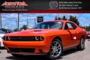 New 2017 Dodge Challenger New Car GT|AWD|Tech,Convnce,Sound,Pkgs|Sunroof|Leather|19