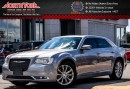 Used 2016 Chrysler 300 Touring|AWD|DrvrConven.Pkg|PanoSunroof|Nav|R-Start|BackUpCam|19