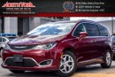 Used 2017 Chrysler Pacifica Touring-L Plus|7Seat|SafetyTec,Tire&WheelPkgs|Sunroof|Nav|18