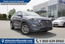 Used 2017 Hyundai Tucson Premium GREAT CONDITION & ACCIDENT FREE for sale in Abbotsford, BC