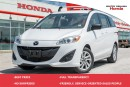 Used 2014 Mazda MAZDA5 GS (AT) for sale in Whitby, ON
