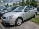 Used 2010 Ford Focus AUTOMATIC!!! for sale in Scarborough, ON