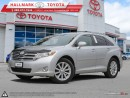 Used 2009 Toyota Venza 6A for sale in Mono, ON