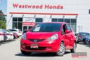 Used 2013 Honda Fit LX (M5) - Factory Warranty until 2020 for sale in Port Moody, BC