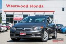 Used 2012 Honda Civic EX (M5) - Factory Warranty until 2018 for sale in Port Moody, BC