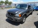 Used 2004 Ford Ranger XLT for sale in Brantford, ON