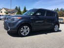 Used 2015 Kia Soul EX for sale in Surrey, BC