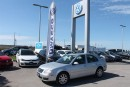 Used 2009 Volkswagen City Jetta 2.0L for sale in Whitby, ON