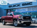 Used 2015 GMC Sierra 1500 Base for sale in North York, ON