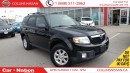 Used 2010 Mazda Tribute GX V6  | ALLOYS |  BACK-UP CAMERA | LEATHER | for sale in St Catharines, ON