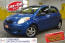 Used 2008 Toyota Yaris LE AUTOMATIC AIR ALLOYS for sale in Ottawa, ON
