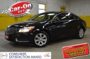 Used 2012 Buick Regal BASE for sale in Ottawa, ON