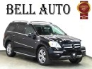 Used 2011 Mercedes-Benz GL-Class BLUETECH NAVIGATION BACK UP CAMERA for sale in North York, ON