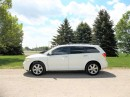 Used 2010 Dodge Journey R/T AWD for sale in Thornton, ON