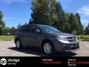 Used 2014 Dodge Journey SXT + BLUETOOTH + TRI-ZONE TEMP CONTROL + NO EXTRA DEALER FEES for sale in Surrey, BC