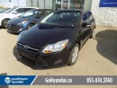Used 2013 Ford Focus Heated Seats/Bluetooth/AC for sale in Edmonton, AB