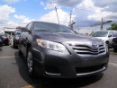 Used 2011 Toyota Camry LE for sale in Brampton, ON