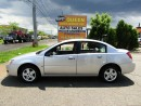 Used 2007 Saturn Ion Ion | Queen Auto Special for sale in North York, ON