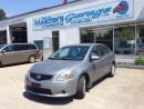 Used 2010 Nissan Sentra 2.0 for sale in St Jacobs, ON