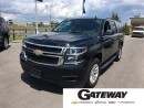 Used 2016 Chevrolet Suburban |4WD 1500 LT|SUNROOF|POWER SEATS|WI-FI| for sale in Brampton, ON