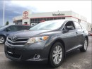 Used 2014 Toyota Venza XLE AWD (Backup Camera, Moonroof) for sale in Etobicoke, ON