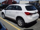 Used 2016 Mitsubishi RVR ES for sale in Halifax, NS
