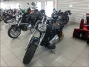 Used 2013 Harley-Davidson Softail Slim for sale in Mississauga, ON