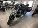 Used 2008 BMW R1200R for sale in Mississauga, ON