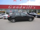Used 2010 Ford Focus SE! for sale in Aylmer, ON