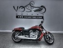 Used 2013 Harley-Davidson V-Rod No Payments fr 1 Year** for sale in Concord, ON